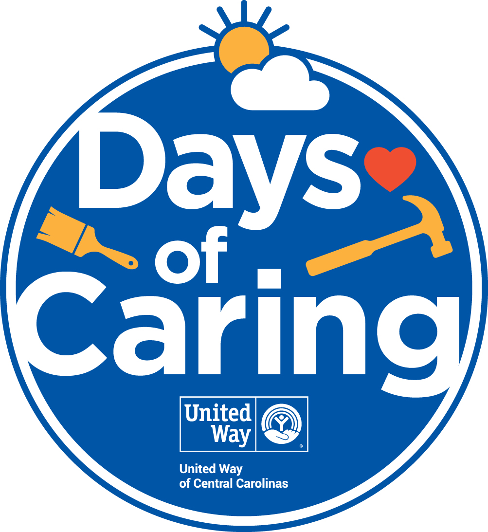 Mooresvillelake Norman Days Of Caring United Way Central Carolinas